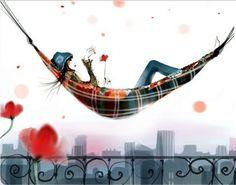 Sophie Griotto - ilustração