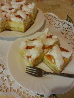 A világ legfinomabb túrós sütije: a Rákóczi túrós! - Egyszerű Gyors Receptek French Toast, Sandwiches, Eat, Breakfast, Food, Morning Coffee, Essen, Meals, Paninis