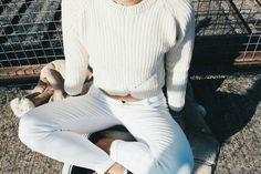 fall, fashion, outfit, tumblr