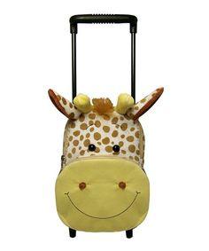 I <3 giraffes