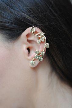 earcuff!! So cool!! <3 it