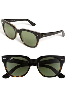 liking these ray-bans $160 for cheap,$39.99