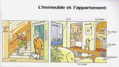 http://francesalalfredayza.blogspot.gr/2014/10/la-maison-la-chambre-et-les-meubles.html