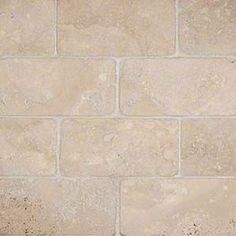 Subway tile collections of natural stone, ceramic, & mosaics