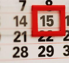 Making the upcoming deadline is going to be difficult.  迫っている期日に間に合わせるのは難しいだろう。
