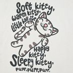 I want this shirt. Bad. I love Big Bang Theory
