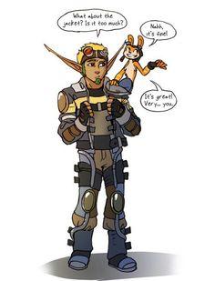 Jak & Daxter, Gamers Anime, Hero 3, Playstation Games, Anime Comics, My Childhood, Game Art, Video Games, Fandoms
