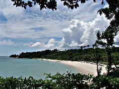 Bintan, Indonesia. Beautiful!