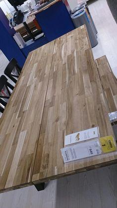 Ikea skogsta