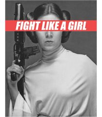 Fight_like_a_girl