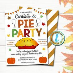 ✔ Cocktails Party Outfit Last Minute Customer Appreciation, Teacher Appreciation Week, Volunteer Appreciation, Cocktail Party Outfit, Week Schedule, Fall Cocktails, Bbq Party, Party Invitations, Invite