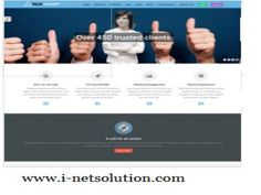 http://www.i-netsolution.com/product/multi-level-marketing-script/  PHP MLM script has the wide range of settings will let you run profitable MLM business in your own way. Our MLM Software Company plays the vital role in the success of MLM Organization.  Contact: (+ 91) 9841300660