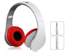 http://www.ebay.com/itm/New-Headphones-Beautiful-Headset-Red-Black-White-For-Iphone-Special-Edition-Beat-/251650072153