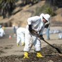 FAQ: Latest News About the Santa Barbara Spill   Heal the Bay