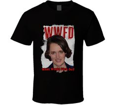 Wwfd What Would Flick Do Run 2020 Top Tv Show T Shirt Top Tv Shows, Shirt Style, Pop Culture, Wicked, Graphic Tees, Running, Mens Tops, T Shirt, Racing