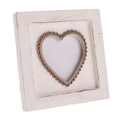 In A Country Cottage is coming soon! Shabby Chic Kitchen Accessories, Home Accessories, Photo Heart, Shabby Chic Homes, Wooden Hearts, Heart Shapes, Wedding Gifts, Birthday Gifts, Country Style