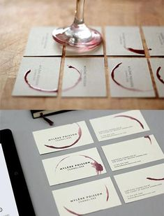 #onpoint #weop #businesscards #letterhead