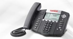 Irish Low Cost Phone Service #what #is #a #internet http://internet.remmont.com/irish-low-cost-phone-service-what-is-a-internet/  30-DAY MONEY BACK GUARANTEE Welcome to Vomino, A Mobile Landline® where you make cheap calls to any landline, mobile or Internet phone worldwide. Vomino innovation and VOIP phone technology enables users to make calls using a regular telephone handset, without the dependency of a computer. Vomino s leading edge technology uses the common protocols compatible […]