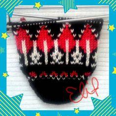#patik #patikmodelleri #beşşiş #beşşişpatik #tunusişi #iğneoyası #instalikers #bayanayakkabı #bayangiyim #lifmodelleri #crocheting #knitting #etamin #kanaviçe #deryabaykallagulumse #tığişi #reposter #reposter #reklam #instarepost #instareklam #followforfollow #instagram #takip #instatakip