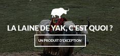 La laine de Yak Tibet, Fashion Brand, Man Women, Spirit, Men, Accessories, Fashion Branding