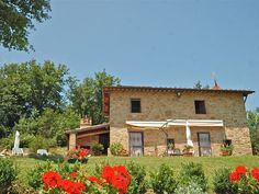 Elegant Country House with Pool only Few Km... - VRBO