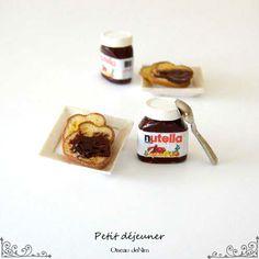 Petit-dejeuner-breakfast-15