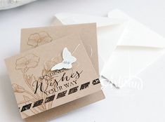 Stampin 'Cards and Memories: Stampin'Up! Artisan bloghop