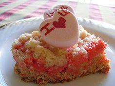 Cute Valentine's Day Treat