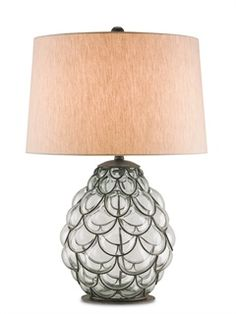 Farfetch Table Lamp