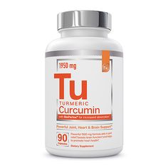 Cut Through The Clutter: Most Effective Turmeric Curcumin Of 2019 Turmeric Vitamins, Turmeric Curcumin, Organic Turmeric, Grow Turmeric, Turmeric Detox, Turmeric Water, Best Turmeric Supplement, Curcumin Supplement, Curcumin Extract