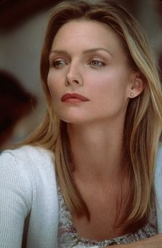 Still of Michelle Pfeiffer in The Story of Us