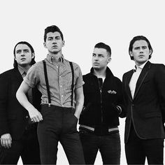 With Tranquility Base Hotel & Casino, Arctic Monkeys Have Finally Blended with The Last Shadow Puppets — Maelstrom Arctic Monkeys, Alex Turner, Katy Perry, Outside Lands Festival, Matt Helders, Jake Bugg, Monkey 3, The Last Shadow Puppets, Album Of The Year