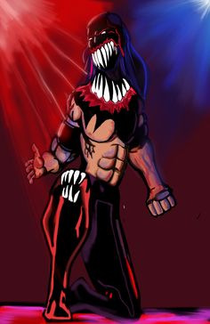 Finn Balor Demon King, Wwe Logo, Balor Club, Steven S, Wwe World, Charlotte Flair, Wrestling Wwe, Childrens Hospital, Wwe Divas