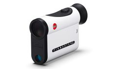 Leica Pinmaster II Pro is a premium rangefinder by Leica, designed especially for golf applications. This is a newer and improved version from Leica Pinmaster II. Leica, Golf Range Finders, Rangefinder Camera, New Golf, Presents For Men, Best Investments, Technology Gadgets, Binoculars, Investment Companies