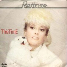 Rettore - This time
