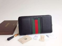 gucci Wallet, ID : 23332(FORSALE:a@yybags.com), gucci briefcase with wheels, gucci founder, gucci external frame backpack, gucci designer clothes, where to buy gucci online, paris gucci, gucci online shopping, where did gucci come from, gucci stores in usa, we re gucci, gucci briefcase sale, gucci store in san diego, gucci shop #gucciWallet #gucci #gucci #home
