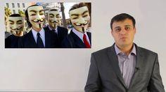 Как защититься от хакерского взлома История моего знакомого коллеги