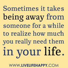 Live Life Quotes, Love Life Quotes, Live Life Happy — Page 22 Cute Quotes, Great Quotes, Funny Quotes, Inspirational Quotes, Amazing Quotes, Quotable Quotes, Qoutes, Breakup Quotes, Meaningful Quotes