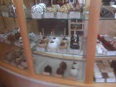 rocky mountain chocolate factory san diego