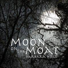 Moon On the Moat Barbara Hills | Format: MP3 Download, http://www.amazon.com/gp/product/B007QGKB1E/ref=cm_sw_r_pi_alp_iovLpb0W5CGNR