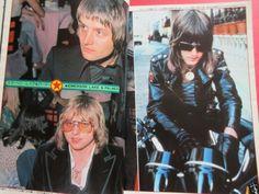 """""""Emerson, Lake & Palmer """""""