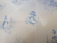 Jane Churchill Wallpaper Samples, Churchill, Space, Design, Home Decor, Floor Space, Decoration Home, Room Decor