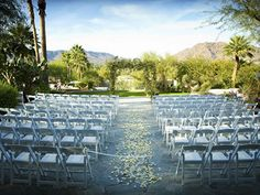 25 best places to get married in arizona wedding pinterest sanctuary on camelback mountain scottsdale arizona wedding venues 1 junglespirit Choice Image