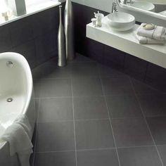Amtico vinyl flooring vinyl floor tiles designer vinyl floors bathroom tiles