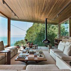 Photo source - Casa Mia Design