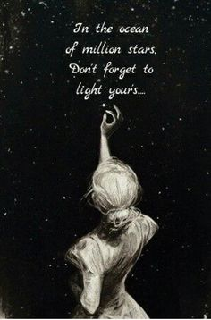 Never forget forever ❤🌟 Poetry Quotes, Words Quotes, Life Quotes, Sayings, Positive Quotes, Motivational Quotes, Inspirational Quotes, Favorite Quotes, Best Quotes