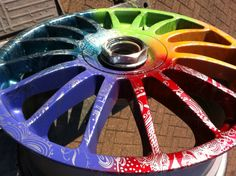 hydrographics herts, water transfer herts, custom dipping herts, alloy wheel refurb stevenage, vinyl wrapping herts, vinyl graphics