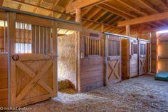 #barn #barndoors Alice Creek Ranch - Montana Ranches For Sale | Fay Rancheshttp://fayranches.com/ranches-for-sale/montana/alice-creek-ranch-lincoln-mt