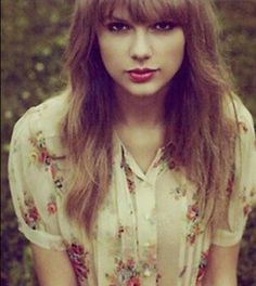 Taylor Swift – Red (Album Review) - hoopid.