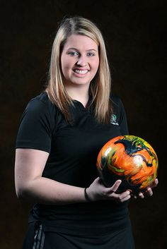South Jersey Times selects Winter All-Stars: Girls Bowler of the Year, Morgan Brown of West Deptford High School. (Staff Photo by Tim Hawk/South Jersey Times) High School Photos, High School Seniors, School Staff, School Pics, Graduation Picture Poses, Graduation Pictures, Senior Photos Girls, Senior Pictures, Senior Boys
